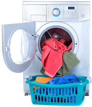 Peoria dryer repair service