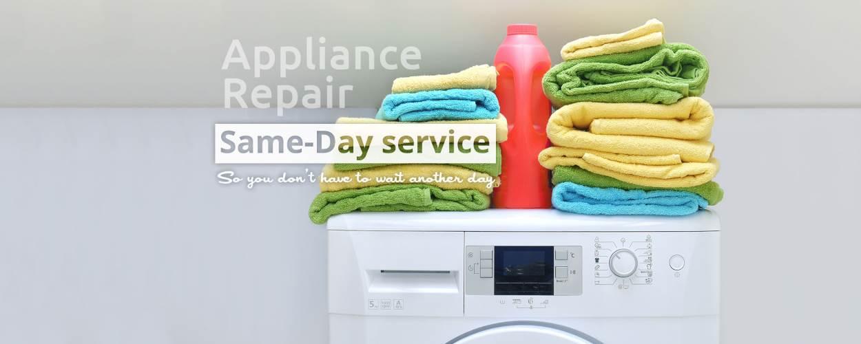 Peoria Appliance Repair Experts 623 321 2257